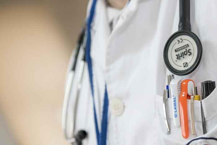 disfunzione erettile epinefrina